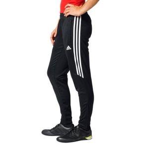 Adidas Womens Tiro 17 Training Pant